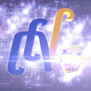 CEV TV
